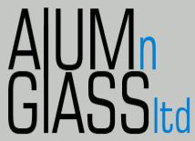 Alum n Glass